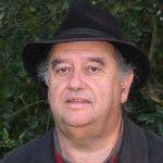 Claude CAUDAL
