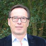 Jean-Luc LE BRIGAND