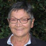 Marie-Pierre FALCON