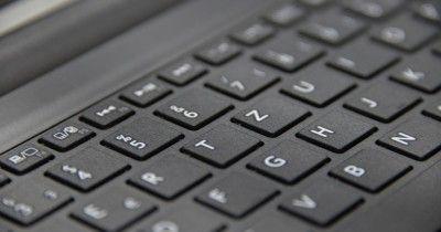 keyboard-550590_960_720