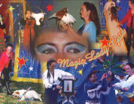 spectacle-magic-lady-gaid