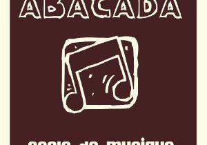 abacada
