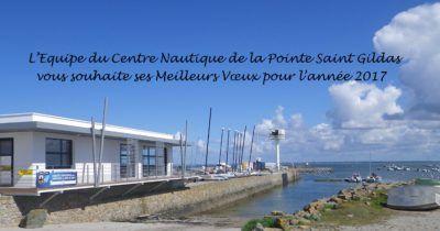 meilleurs-voeux-2017-du-centre-nautique