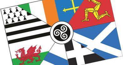 drapeau-interceltique