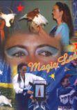 Spectacle Magic Lady Gaïd